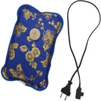 FUTUREWIZARD Heat pillow Gel Pad Electric 1 L Hot Water Bag (Multicolor) electric heating bag 1 L Hot Water Bag(Multicolor)