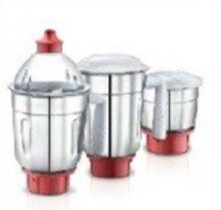 09382ce38b8 Prestige ELEGANT 750 W Juicer Mixer Grinder Price in India - Buy ...