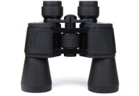 GOR Power View 20 x 50 Magnification Binoculars(50 mm, Black)