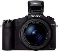 Sony rx10m2 RX10M2 DSLR Camera(Black)