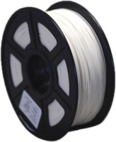 PolySmart PLA PL Printer Filament(White)