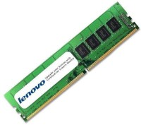 Lenovo LENOVO DDR4 16 GB (Single Channel) Server (7x77a01302 16gb Truddr4 2666mhz imm)