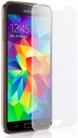 Techno1st Solution Tempered Glass Guard for Samsung Galaxy S5(Pack of 1)