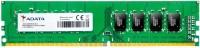 ADATA PREMIER DDR4 4 GB (Single Channel) PC (AD4U2666W4G19)(Green)