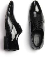 TR Derby For Men(Black)