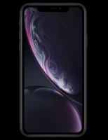 Apple iPhone XR Black 64GB Best price 1