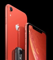 Apple iPhone XR Coral 64GB Best price 2