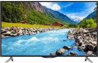 Sharp 101cm (40 inch) Full HD LED TV(LC-40LE185M)