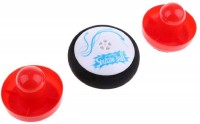 Bluwings Indoor Outdoor Table Sports Ice Hockey Game (Min. age 3 years) Board Game Accessories Board Game