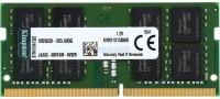 KINGSTON DDR4 4GB DDR4 4 GB (Single Channel) Laptop (4 GB DDR4)