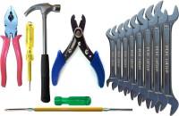 TSB GINWALA SHSPST6 Hand Tool Kit(6 Tools)