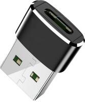 Trend Max USB Adapter(Black)