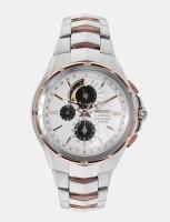 Seiko 5609 Analog Watch  - For Men