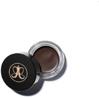 Anastasia Beverly Hills DIPBROW POMADE 4 g(CHOCOLATE)