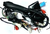 satpro Wiring harness for UG3 upto model 2005 UG3 with 2 pin stand Bike Ignition Cable(Bajaj Pulsar 180 DTS-i)