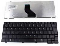 SellZone Replacement Keyboard For Toshiba NB305 NB200 NB255 NB300 NB505 Internal Laptop Keyboard(Black)