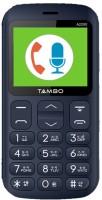 Tambo A2200(Blue)