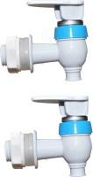 Atabz Threaded water bottel Faucet Taps male Tap Mount Water Filter