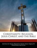 Christianity(English, Paperback, Branum Miles)