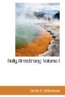 Nelly Armstrong, Volume I(English, Paperback / softback, National Council of State Emergency Medical Services Trainin)