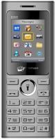 Micromax X556 Dual Sim - Mobile Phone