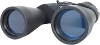 BUSHNELL 60X60 zoom HD Large Telescope Binocular High Outdoor Binoculars Night Binoculars (Black) Binoculars (60, Black) Binoculars(60, Black)