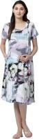 Goldstroms Women's Layered Multicolor Dress