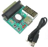 Lemme Laptop Motherboard Analyzer Diagnostic Card Motherboard
