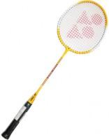 Yonex GR303 Yellow Strung Badminton Racquet(Pack of: 1, 90 g)