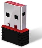 Armourin Miniature03 USB Adapter(Jet Black)