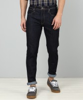 Levi's Slim Men Grey Jeans