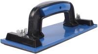 TURAC HS1 DRYWALL HAND SANDER 8.5 inch Straight-line Sander