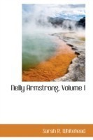 Nelly Armstrong, Volume I(English, Hardcover, National Council of State Emergency Medical Services Trainin)