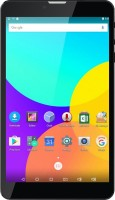 Smartbeats S5 16 GB 7.0 inch with Wi-Fi+4G Tablet (Black)