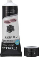 Rupa Charcoal Peel Off For Blackhead Remover Pack Of 2(260 ml)