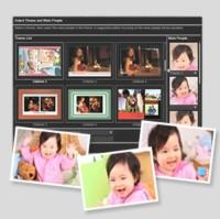 Canon PIXMA MG2470 All-in-One Inkjet Printer