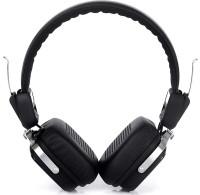boAt ROCKERZ 600 Smart Headphones(Wireless)