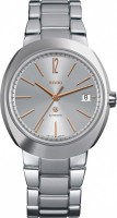 Rado R15513113 Watch  - For Men