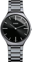 Rado R27955152 Analog Watch  - For Men