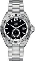 TAG Heuer WAZ2012.BA0842 Calibre 6 Analog Watch  - For Men