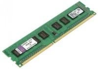 Kingstone KVR DDR3 4 GB (Single Channel) PC (KVR16N11S8/4-SP)