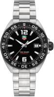 TAG Heuer WAZ1110.BA0875 Analog Watch  - For Men