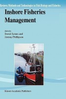 Inshore Fisheries Management(English, Hardcover, unknown)