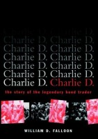 Charlie D.(English, Hardcover, Falloon William D.)