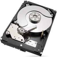Seagate EXOS ENTERPRISE CONSTELLATION 4 TB Servers, Desktop Internal Hard Disk Drive (EXOS 4TB 7E8)