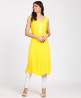Kurtas, Sarees & more - 50-80% Off