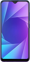 Vivo Y95 (Nebula Purple, 64 GB)(4 GB RAM)