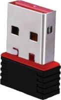 CALLIE USB Adapter(Black)