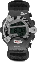 Zoop NKC3002PV03 Watch  - For Boys & Girls