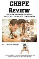 CHSPE Review(English, Paperback, Complete Test Preparation Inc)